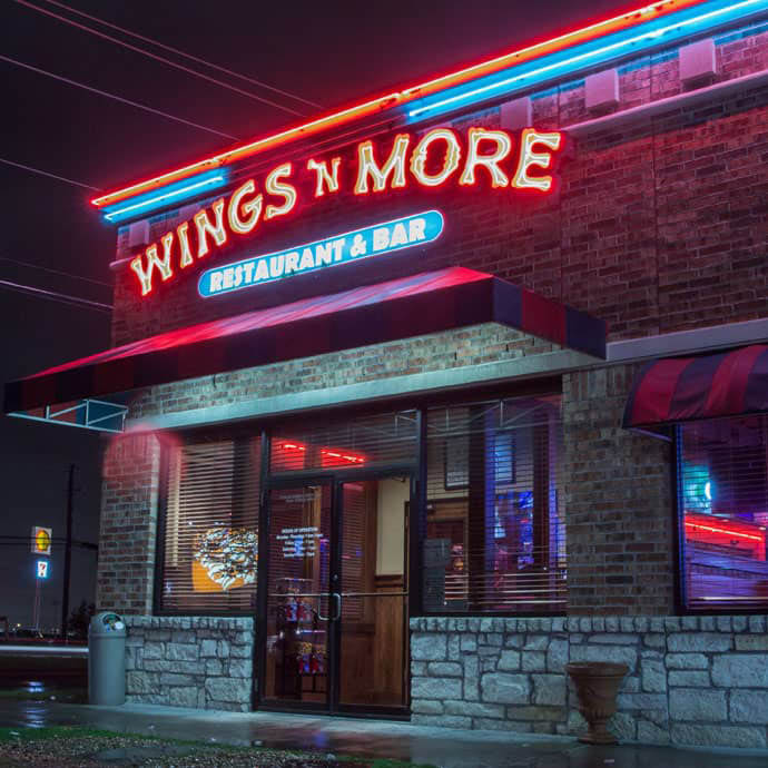 wing more restaurant bar grill wings buffalo wings in north austin, wings in pflugerville, wings in round rock breakfast in north austin, breakfast in pflugerville, breakfast in round rock