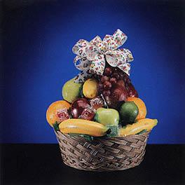 newtown farm market direct from farm produce cincinnati ohio fruit baskets