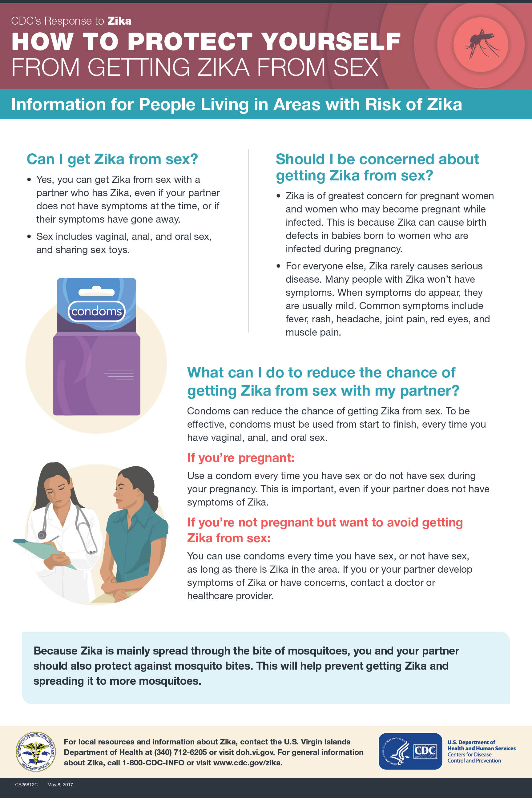 washington county health department, zika, disease, sexually transmitted diseases, community, mosquitoes