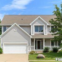 Houses for sale near Elkhorn