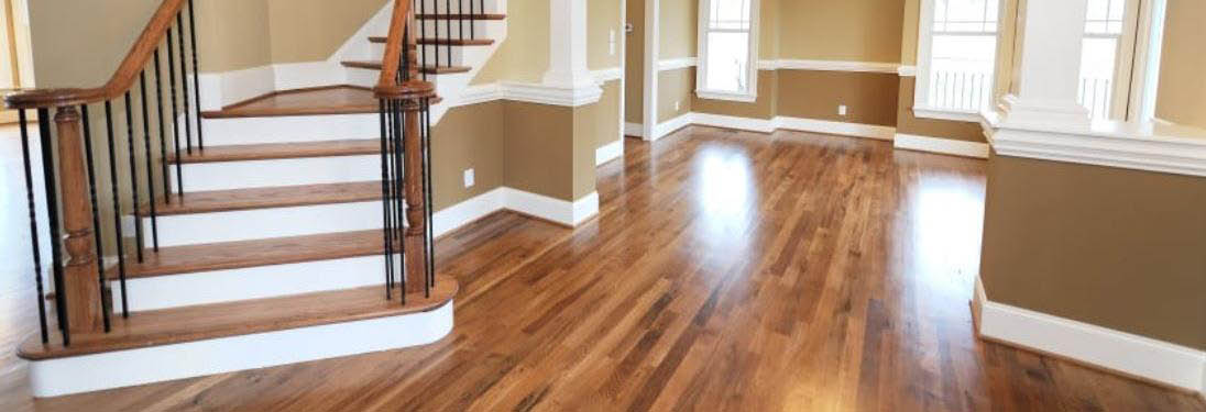 PLM Flooring and Remodeling in Houston, TX banner ad