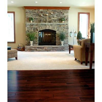 Get new hardwood floors in Pearland and Sugar Land