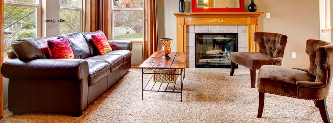 Living room sets near Jersey Village