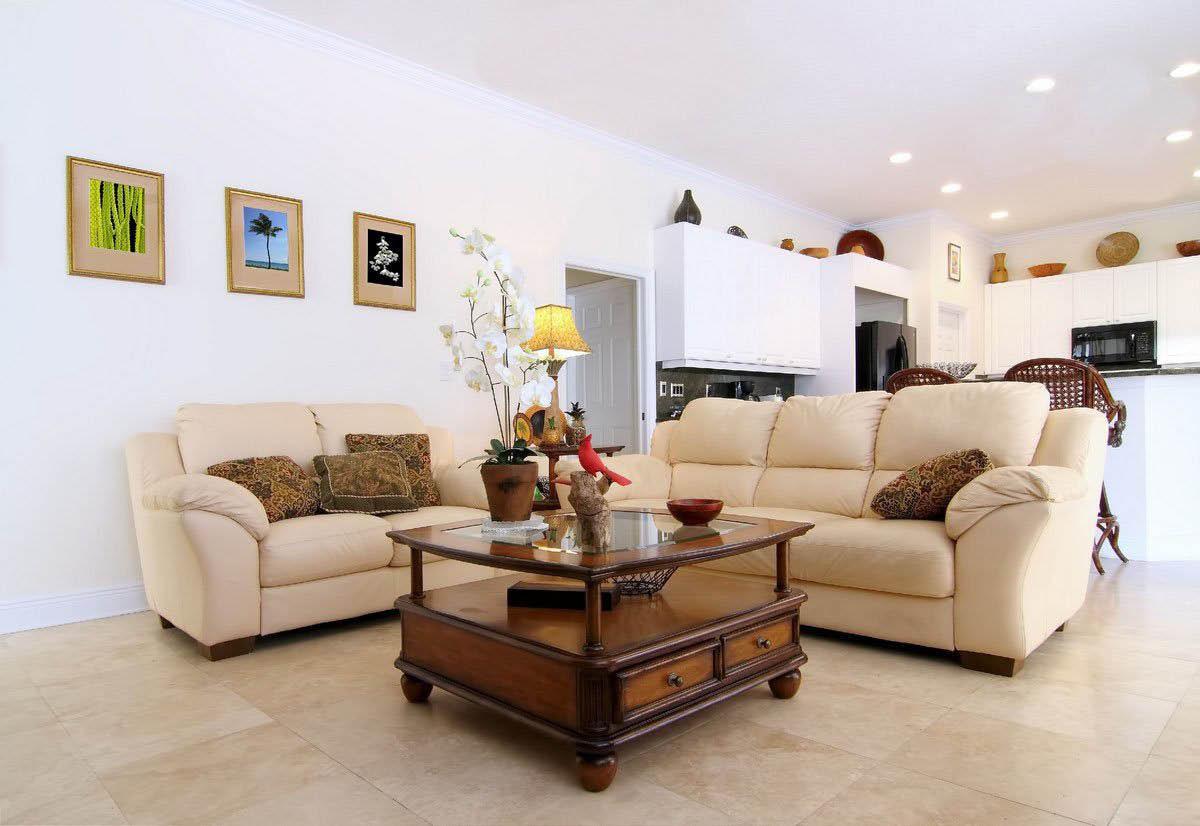 Living room furniture near Sugar Land