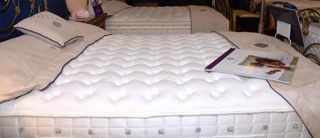King mattress, queen mattress near Mission Bend