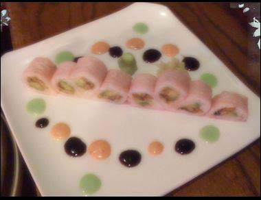 Japanese Restaurant in Dayton