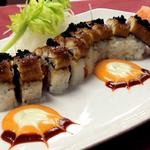 Fuji Thai in Buffalo Grove, IL offers a variety of sushi options including our delicious Signature Rolls.