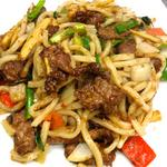 Enjoy the exotic flavors of Thai and Japanese cuisine at Fuji Thai in Buffalo Grove, IL.