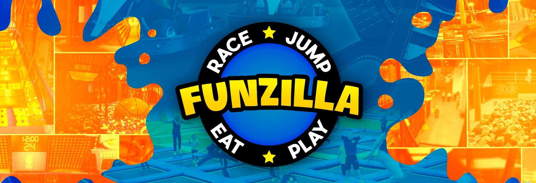 Indoor family adventure park, Fairless hills trampolines, Fairless Hills obstacle courses