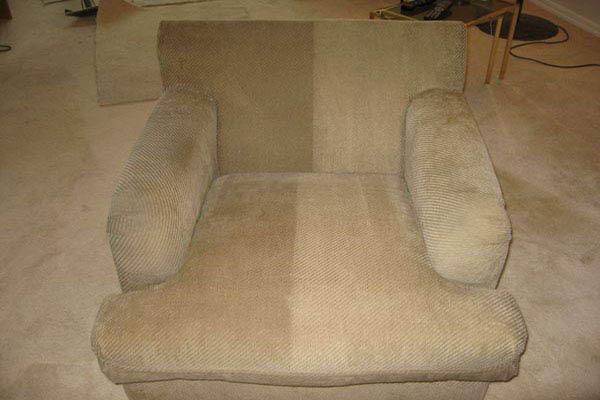 Stanley Steemer Furniture Upholstery Cleaning Local Coupons - Sofa upholstery cleaning