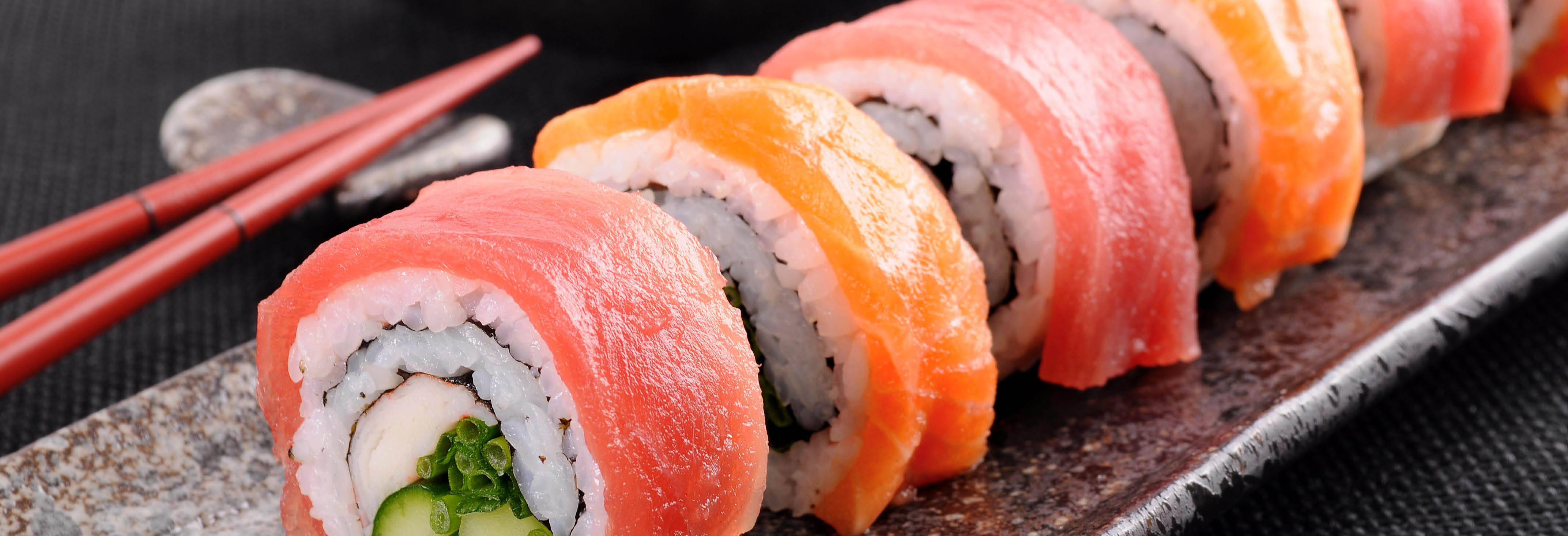 asian fusion,japanese,sushi,discount,fusion house,coupon,deal,