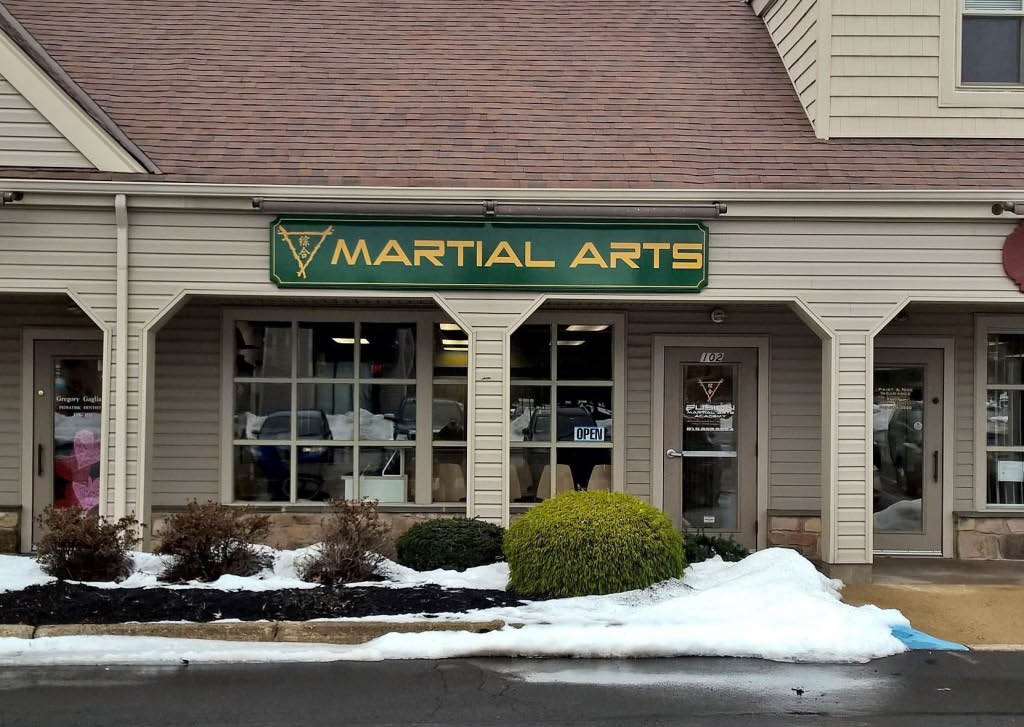 fusion martial arts, martial arts, kickboxing, fitness, boxing, kickboxing near me