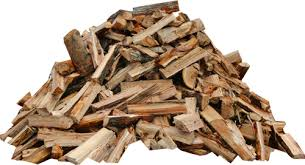 Firewood, Kelly McConkey's Tree Service serving maryland