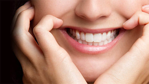 TMJ, Dental,Dentistry, Sleep Apnea, Laser Dentistry, Invisalign, Orthopedic Orthodontist, Crowns