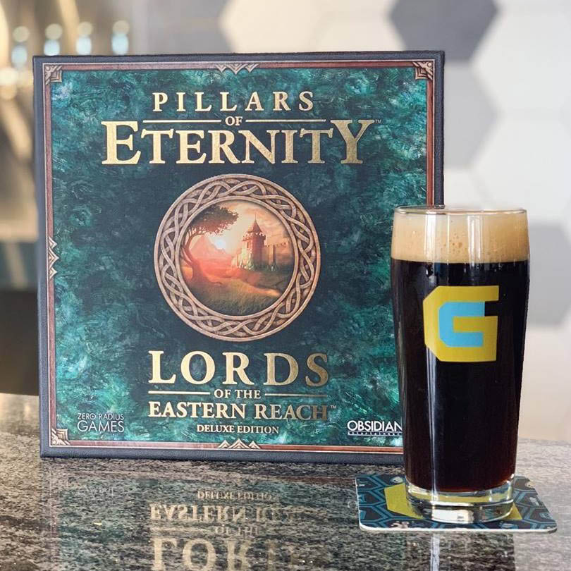 brewery coupons near me tabletop gaming near me