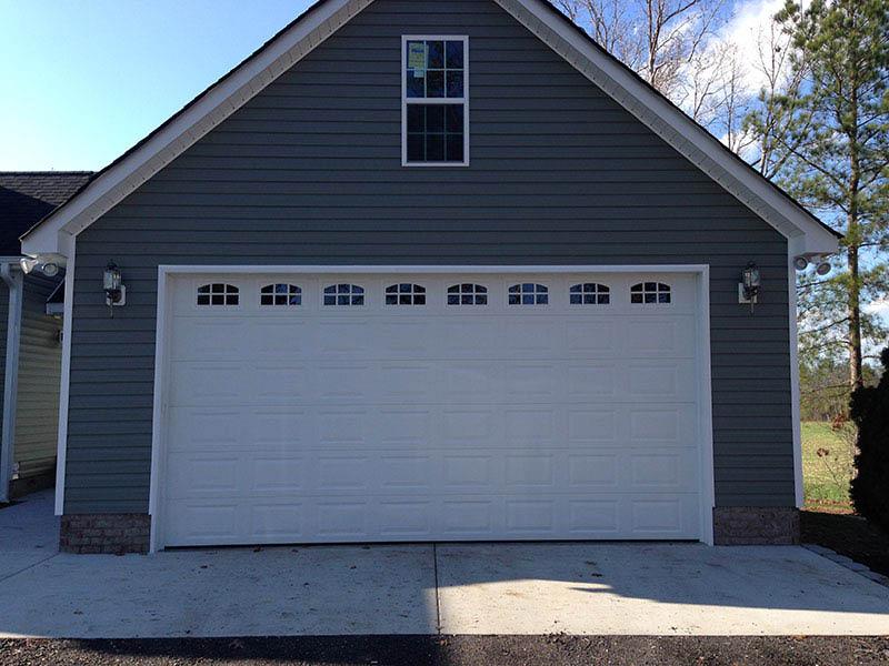 Garage door coupons irvine precision door service for Garage door repair lake forest