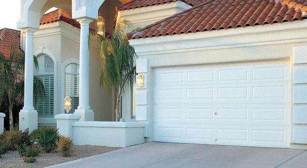 New garage door installation discounts near Valley, NE