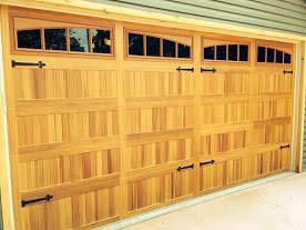 best garage door service utah, garage door repair coupon utah, commercial garage door repair utah