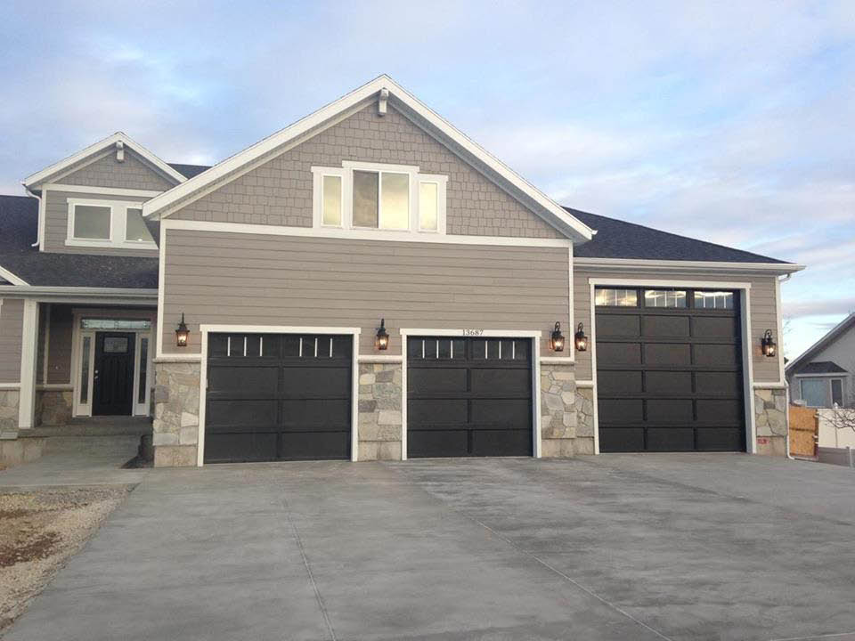 Best Garage Door Service Utah, Garage Door Repair Coupon Utah, Commercial Garage  Door Repair