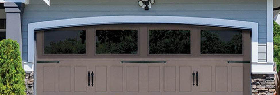 Garage Door Openers Installed Remotes Amp Repairs Houston