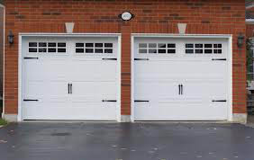 garage doors, openers, spring replacement, free estimate, 24/7 emergency ; servicing Lorton, Va and surrounding