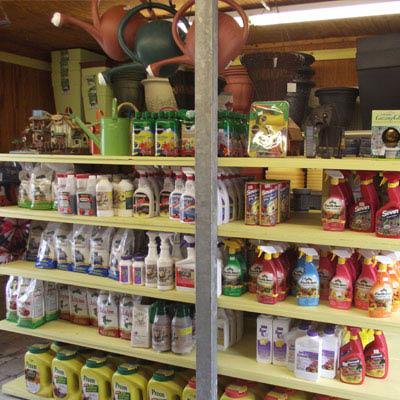 Maplewood Produce & Greenhouse, Produce, Fresh Produce, Vegetables, Fruit