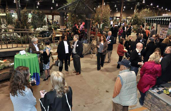 Maryland home garden show coupons in lutherville Md home and garden show