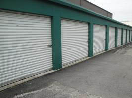 gardiner lane mini storage louisville kentucky