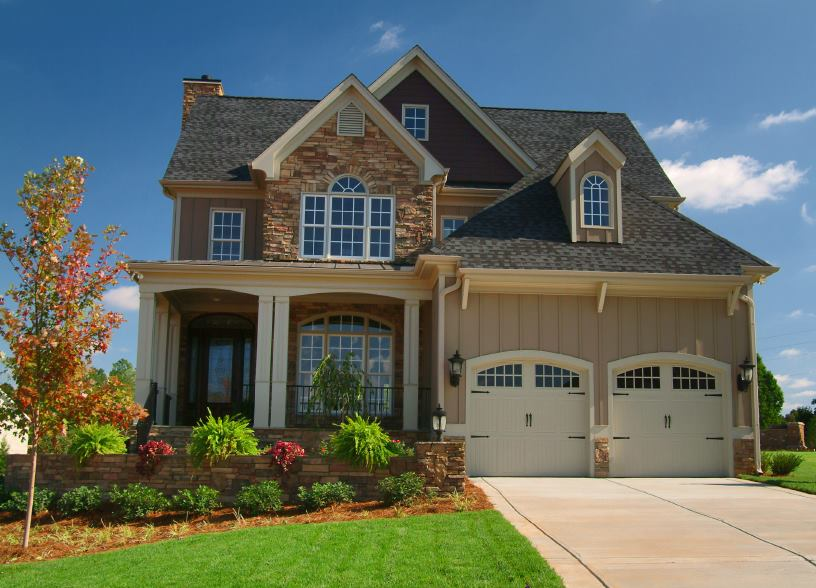 exterior home painting gardner home services llc south jersey
