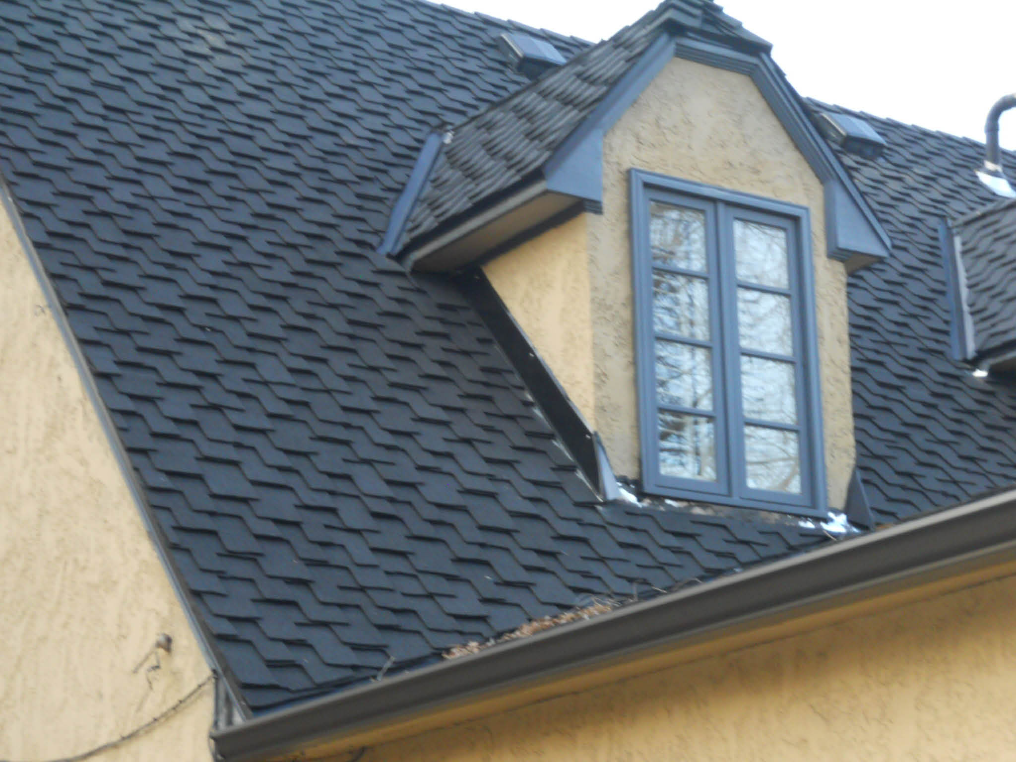 Garn-Tee Roofing coupons, Re-Roofing coupons, Roof Repair coupons.