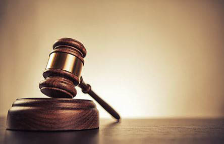 Law Offices of Ray Morley, litigation, criminal defense, traffic, free consultation, court, Woodbridge, VA