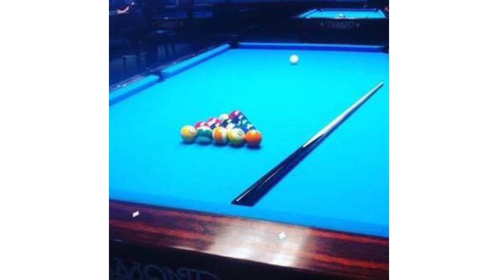 Pool Table, Pool Stick, 8 ball, Billiard, Pool Rack, Pool, Gotham City Billiards, Pool Tournament, Pool league, Party Packages, 9 ball, Tournaments, Leagues, Drinks, Cues, Snooker, pool table, play pool, pool players, games, Trick shots, play by hour