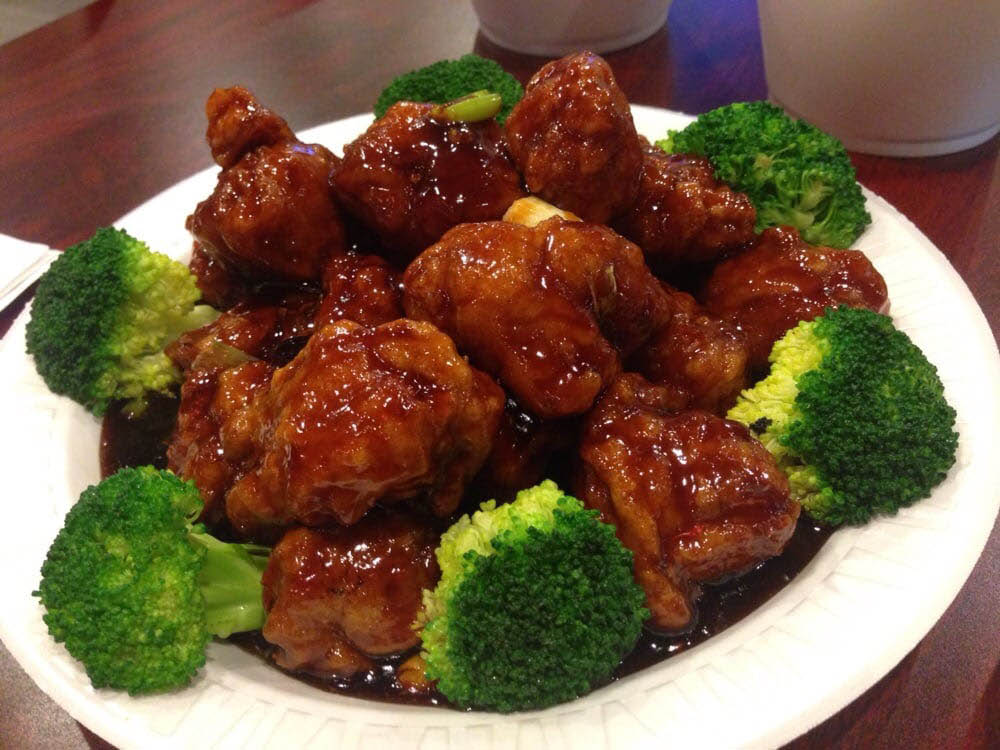 chinese, restaurant, carry out, kids menu, catering; haymarket, va