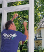 window genie will clean your charlotte north carolina