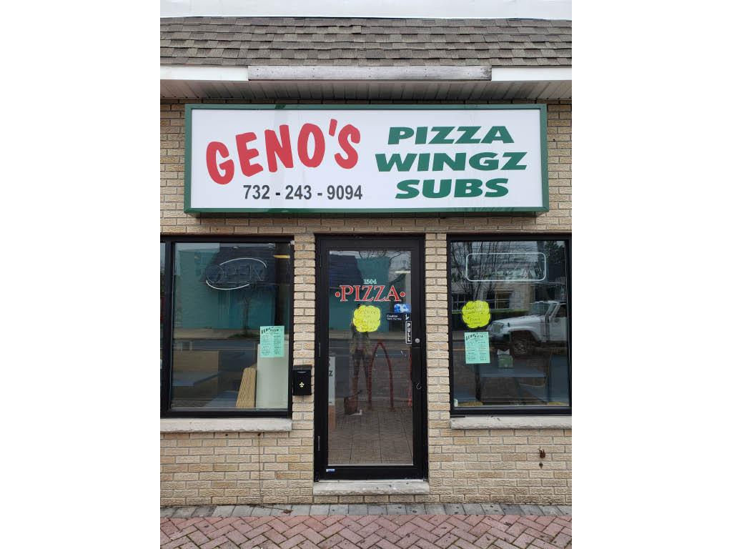 Geno's-Storefront