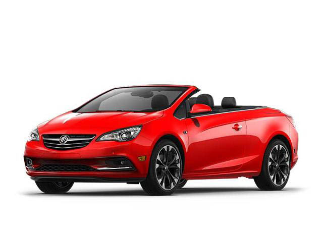 Buick cars, best used cars for sale near Sinking Spring