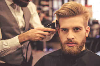 Get A Haircut In Slc Ut Local Coupons October 18 2018