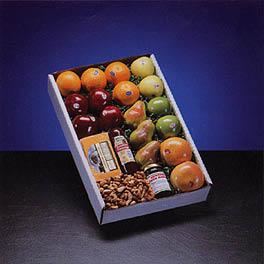 newtown farm market direct from farm produce cincinnati ohio gift boxes
