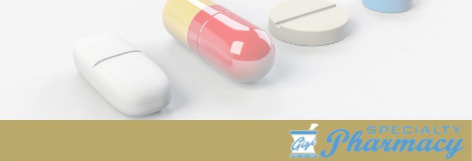 staten island, promo code, medicine discount, vitamins, medicine, pharmacy