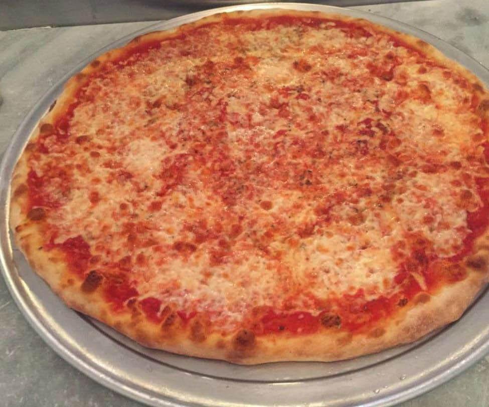 pizza, italian, delivery