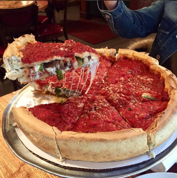 giordanos westchester coupons