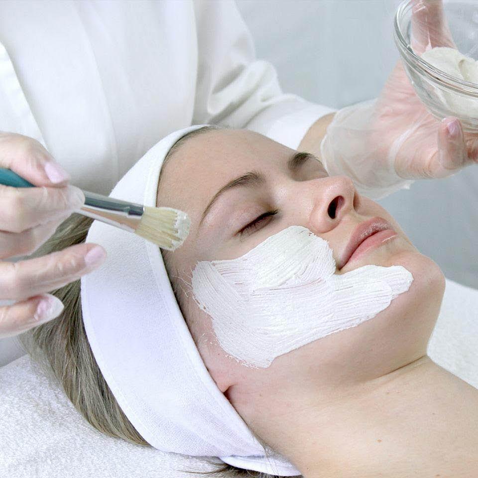 Biolight Luminex Mask applications in New York