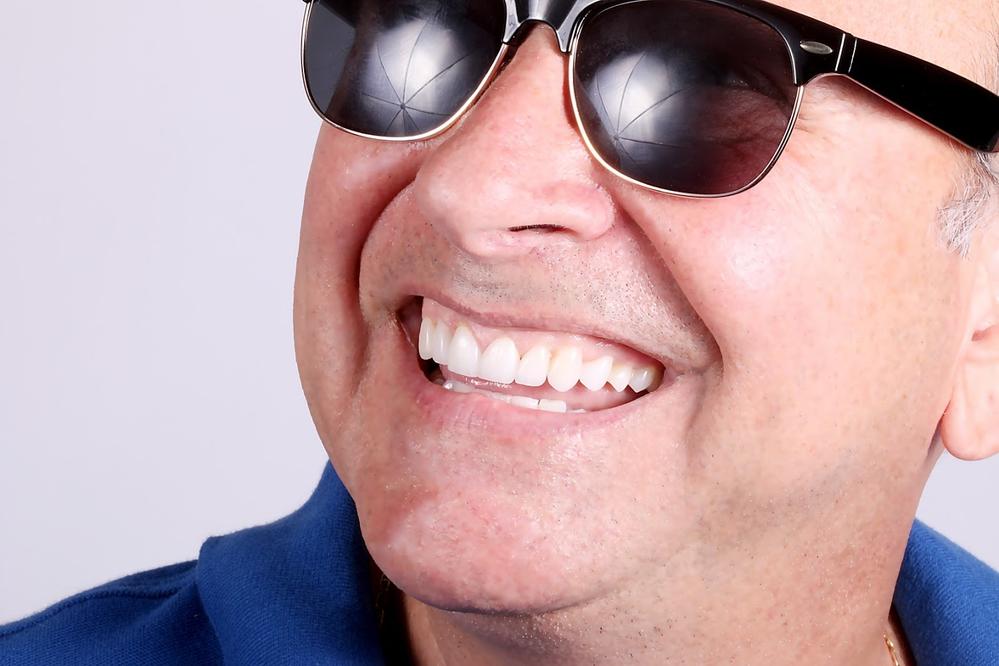 teeth, gum disease treatment, laminated veneer teeth, cosmetic veneers, whitening teeth