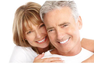 Glenwood Premier Dental, Hazlet