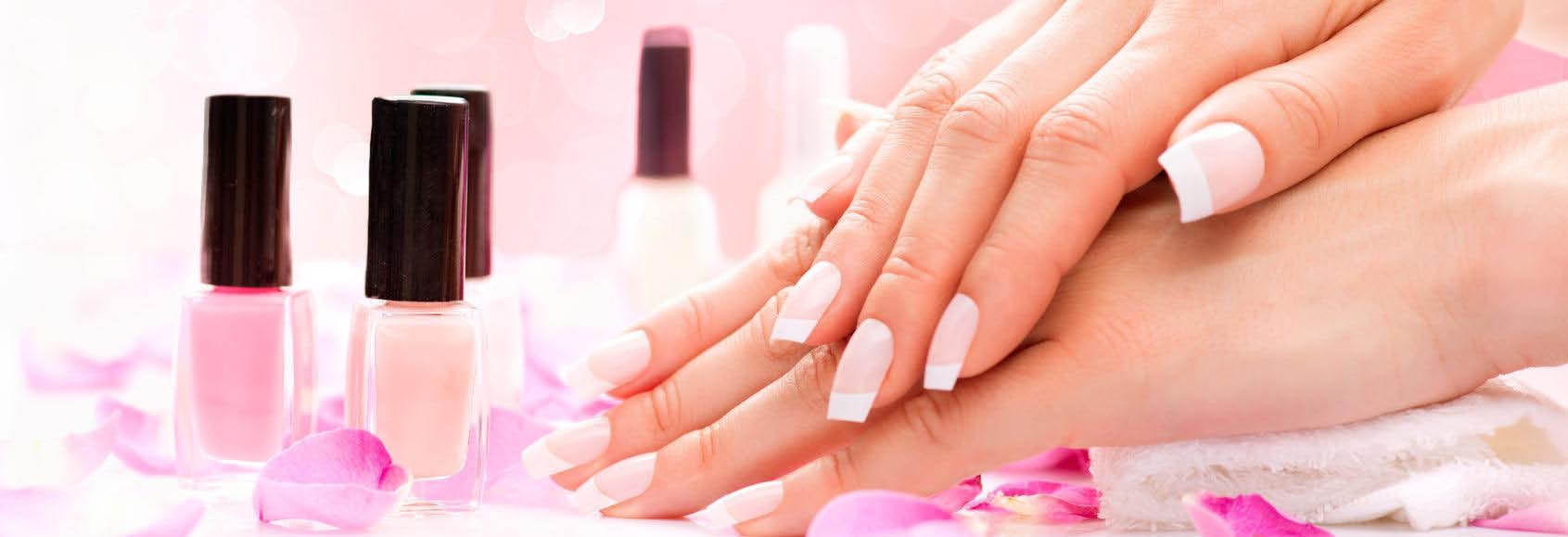 Manicure pedicure manicure coupon pedicure coupon nail care