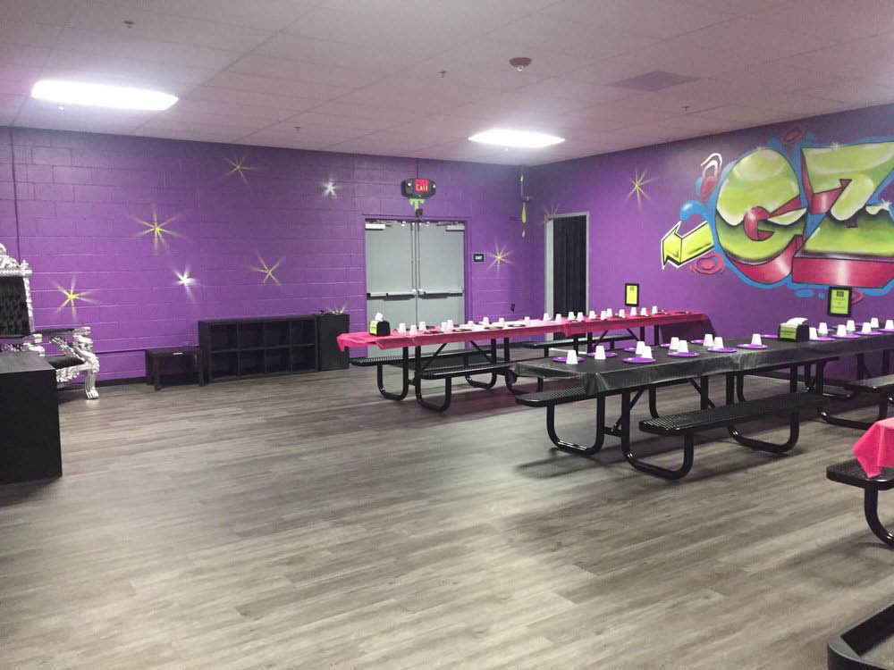 birthday party room near me banquet rooms near me corporate events near me