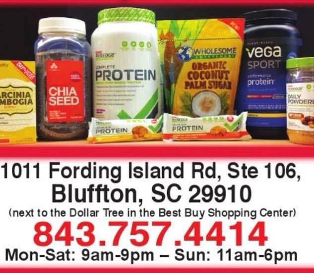 Savings on vitamins and supplements using GNC coupons