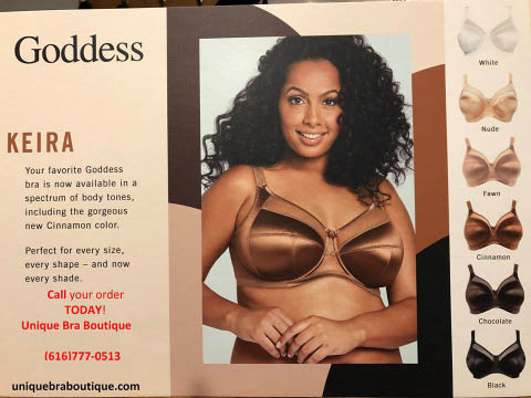 plus size bra