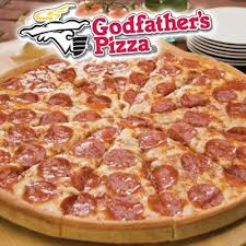 godfathers-pizza-express-lake-dallas-tx2.jpg