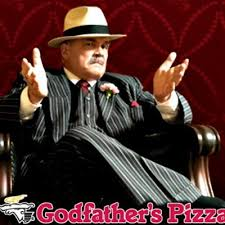 Godfather's pizza coupons for Papillion, La Vista